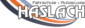 Autoscuola Haslach